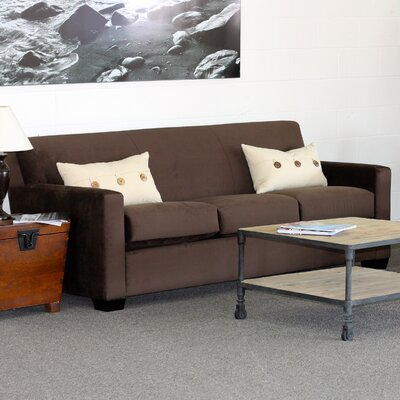 Huntington Industries Daniel Sofa
