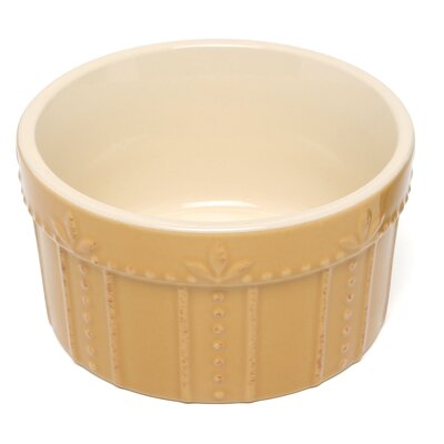 "Signature Housewares Sorrento 4"" Ramekin"