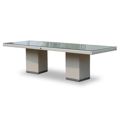Dining Table Furniture 10 Seat Dining Table
