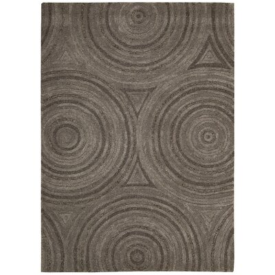 Joseph Abboud Rug Collection Modelo Latte Rug