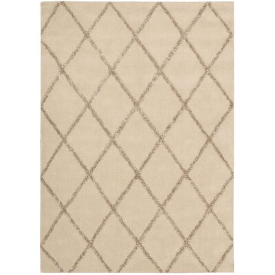 Joseph Abboud Rug Collection Monterey Beige/Sand Rug