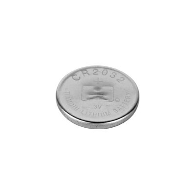 Aim Sports Inc Scope Battery