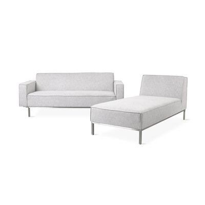 Bolton Multi-Sectional