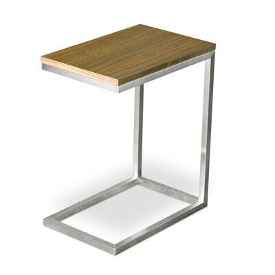 Gus* Modern Bishop End Table