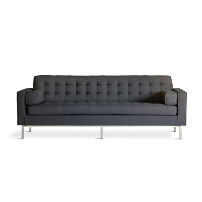 Gus* Modern Spencer LOFT Bi-Sectional