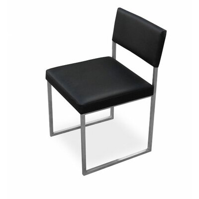 Gus Modern Graph Guest Chair