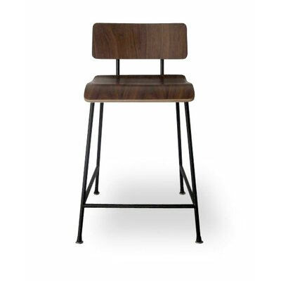 Gus Modern School Stool