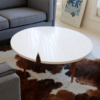 Gus* Modern Root Coffee Table