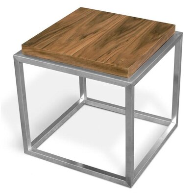 Gus Modern Drake End Table