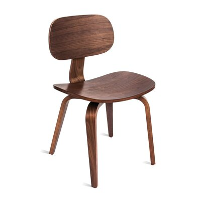 Gus* Modern Thompson Chair SE