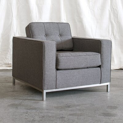 Gus Modern Jane Chair