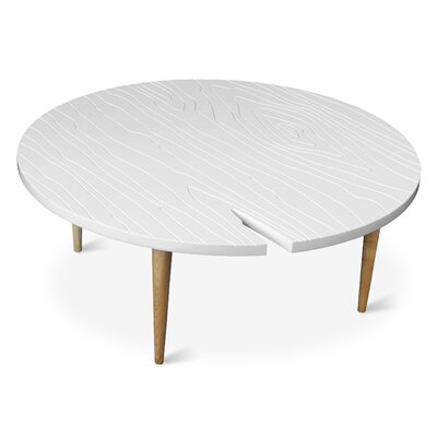 Gus Modern Root Coffee Table