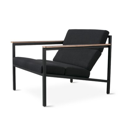 Gus* Modern Halifax Chair