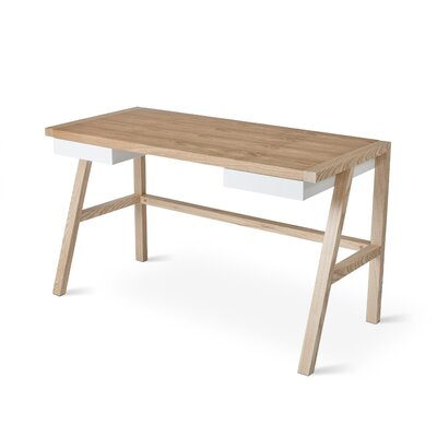 Gus* Modern Finch Desk
