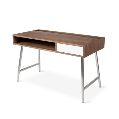 Gus Modern Junction Desk