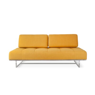 Gus Modern James Sleeper Sofa