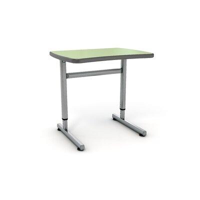 Paragon Furniture 2 Student Adjustable Height Classroom Desk