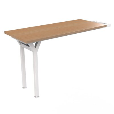 EYHOV Workstations Side Table