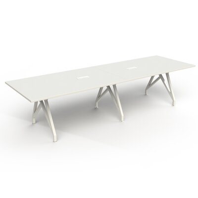 Think Tank Conference Table