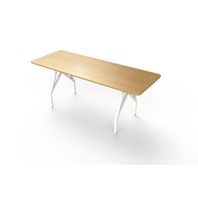 Hot Spot Bar Height 8' Conference Table