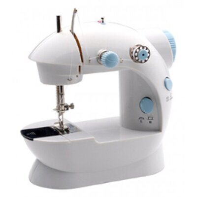 Michley Electronics Mini Sewing Machine