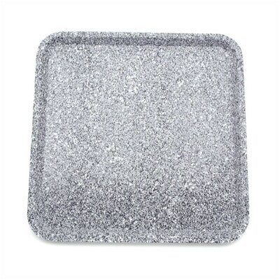 Buffet Enhancements Chefstone Square Serving Tray