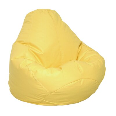 Elite Products Lifestyle Large Bean Bag Lounger