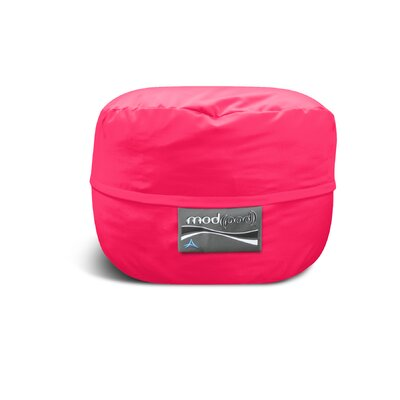 Elite Products Junior Mod Pod Bean Bag Chair