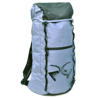 Piper Gear HLS 9 Lightweight Backpack