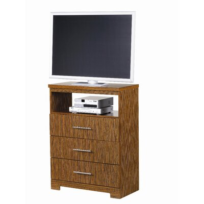 "Lang Furniture Brooklyn 32"" TV Stand"