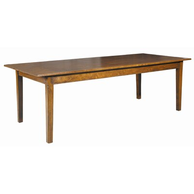 Furniture Classics LTD Farm Dining Table