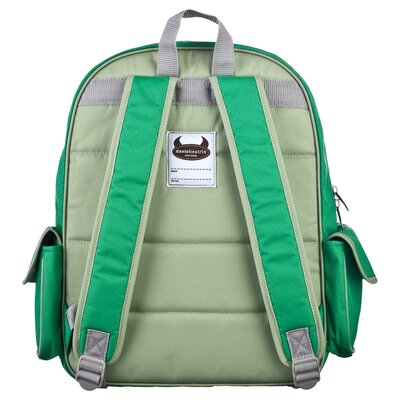 Beatrix Big Kid Percival Backpack