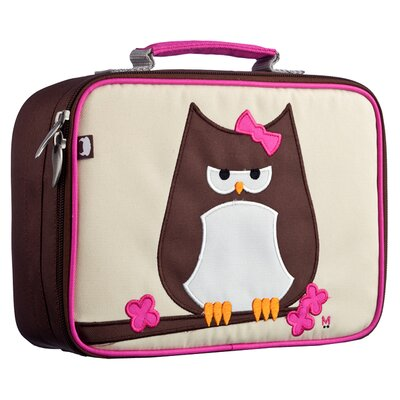 Beatrix Papar Lunch Box