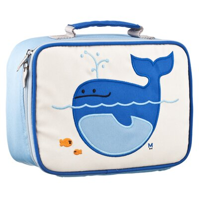 Beatrix Lucas Lunch Box