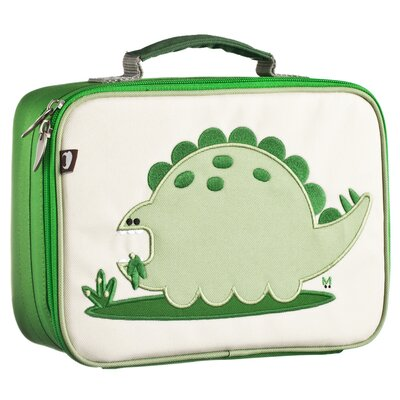 Beatrix Alister Lunch Box