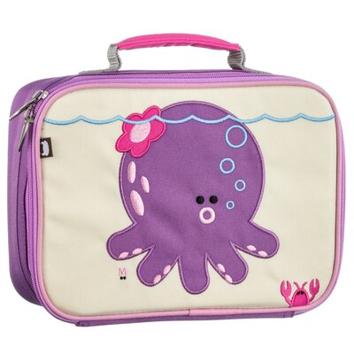 Beatrix Lunch Box: Penelope