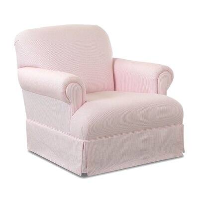 Ellison Swivel Glider Chair