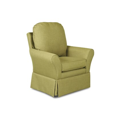 Nursery Classics Mandy Glider Chair