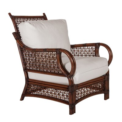 May Flor Lounge Chair