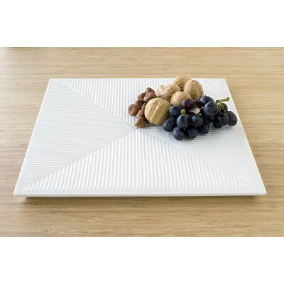 DESU Design Taru Serving Platter