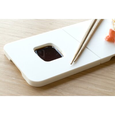 DESU Design Masu Serving Tray