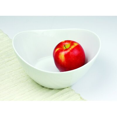Omniware Entertainment Serveware Scoop Bowl (Set of 3)