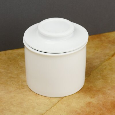 Omniware Culinary Butter Keeper Cup