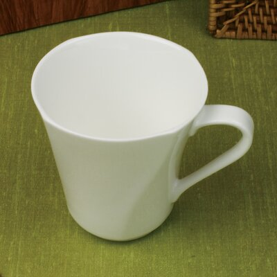 Omniware Crescent Coffee / Teacup