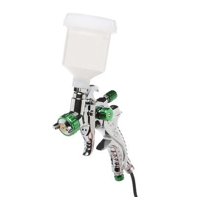 Kawasaki HVLP Detail Spray Gun