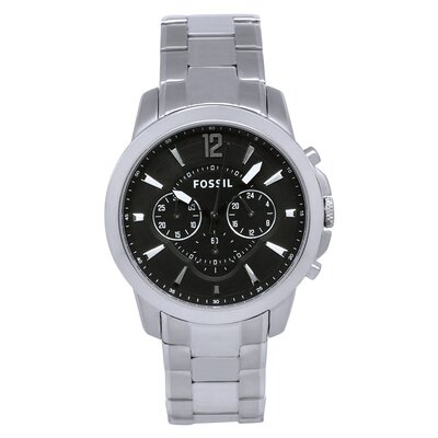 Fossil Men's Dress Watch