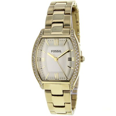 Fossil Wallace Women's Watch