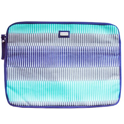 Ame & Lulu Pinnacle Laptop Sleeve