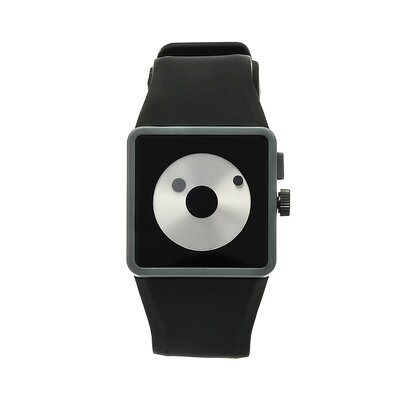 Nixon Men's Newton Watch