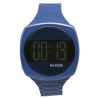 Nixon Men's Dash Watch